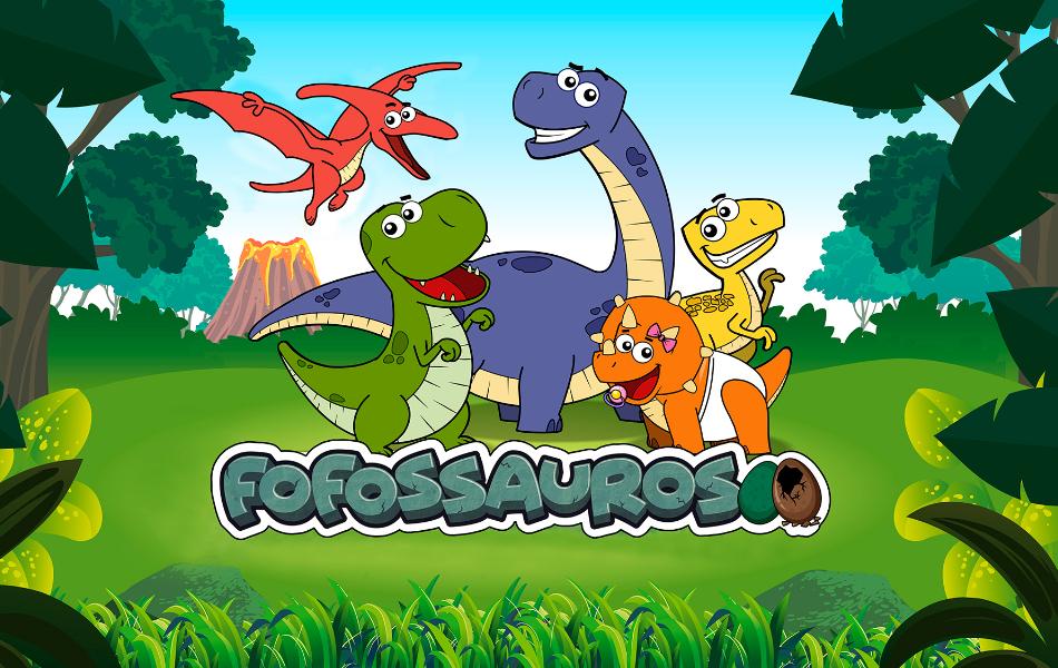 Fofossauro2