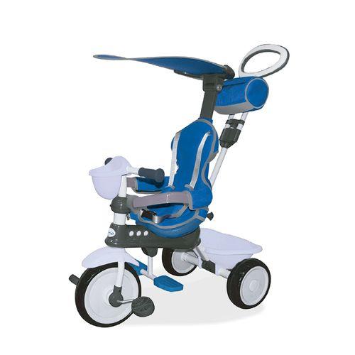Triciclo-infantil-Comfort-Ride-Top-3x1-Azul-1