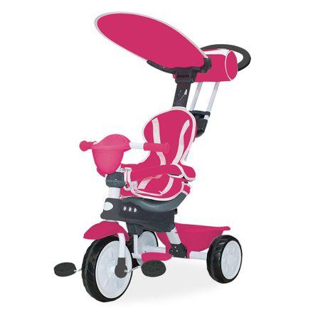 Triciclo-infantil-Comfort-Ride-Top-3x1-Rosa-2-xalingo-xalingo