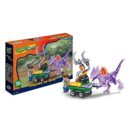 Cacada-ao-Dino
