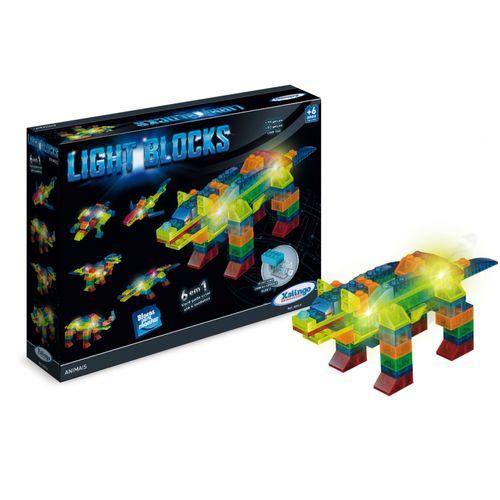 Light-Blocks-Animais-6-em-1