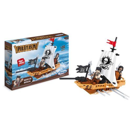 Blocos-de-Encaixe-Piratas-Navio-de-Batalha-1