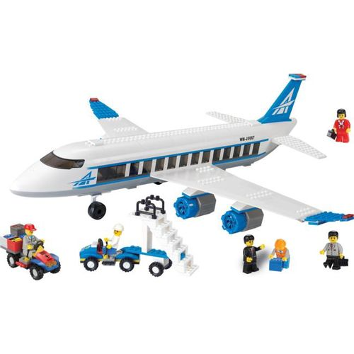 Blocos-de-Encaixe-Embarque-Imediato-Aviao-de-Passageiros-1