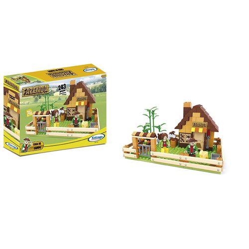 Fazenda-Casa-de-Campo