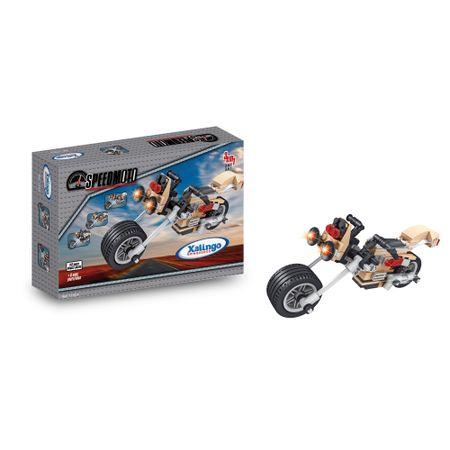 Speed-Moto-3x1