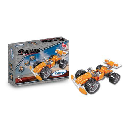 Speed-Carro-3x1