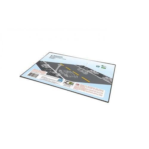 Base-Estrada-Reta-Cidade