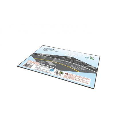 Base-Estrada-Curva-Cidade