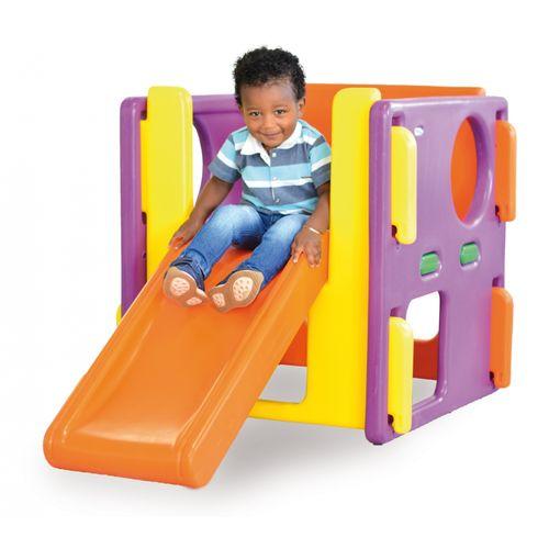 Playground-Junior-parque-infantil-xalingo