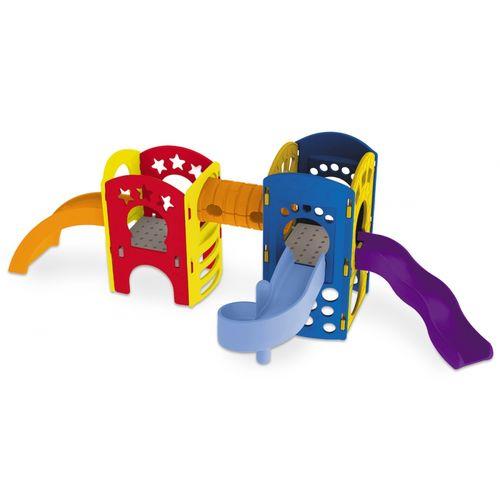 Playground-Modular-Extra