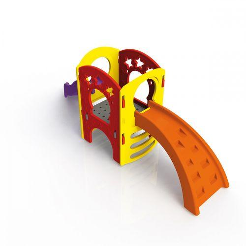 Playground-Modular-Space