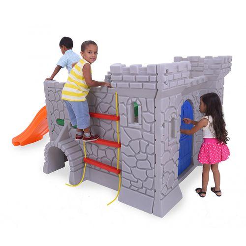 Castelo-Medieval-parque-infantil-xalingo