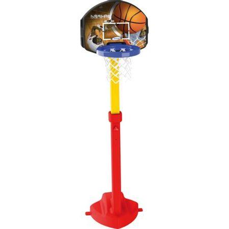 Tabela-de-basquete-com-pe