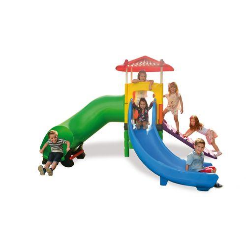 Fun-Play