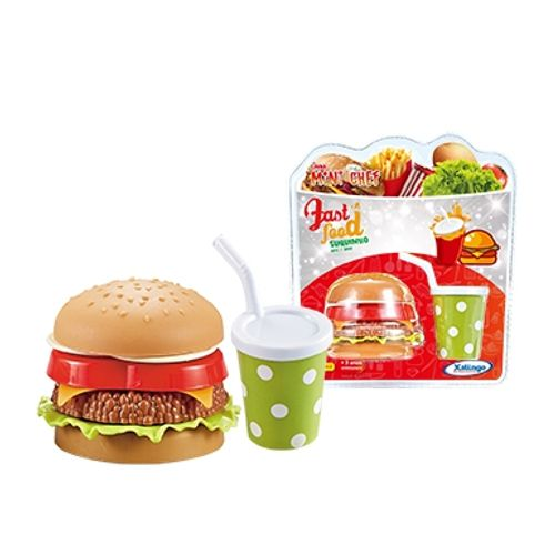 Fast-Food-Suquinho-Mini-chef
