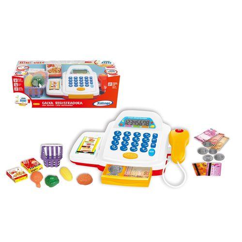 Caixa-Registradora-Mini-Chef