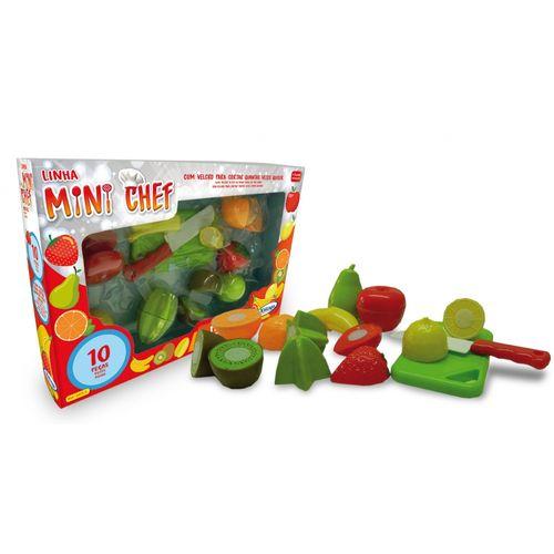 Frutas-10-pecas-Mini-Chef
