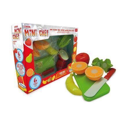 Frutas-6-pecas-Mini-Chef