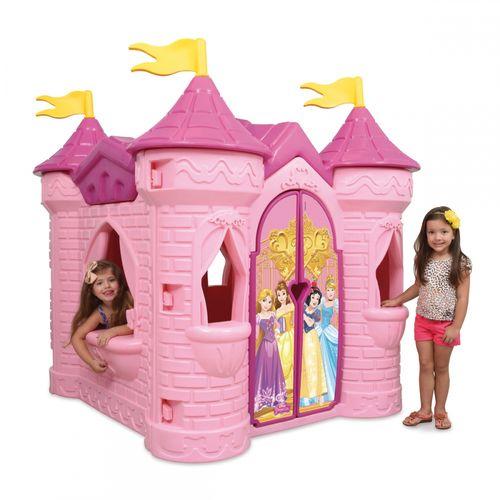 Castelo-Disney-parque-infantil-Princesa-xalingo