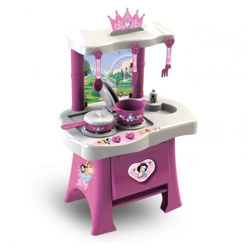 Cozinha-Pop-Princesas-Disney