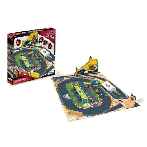 Pista-Radiator-Springs-Carros-Pixar
