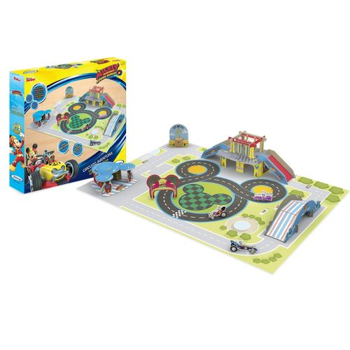 Circuito-Aventura-Disney
