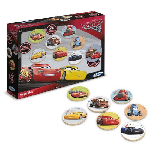 Memoria-Carros-Disney