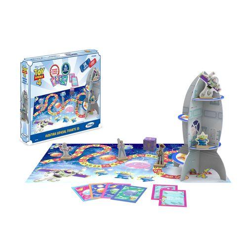 Aventura-Espacial-Foguete-3-D-Toy-Story