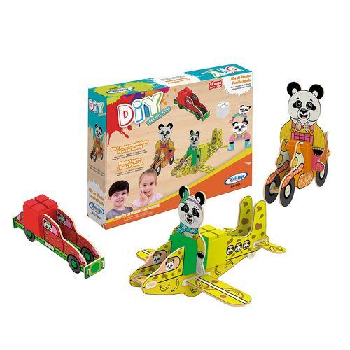 DIY-Mix-de-Montar-Familia-Panda