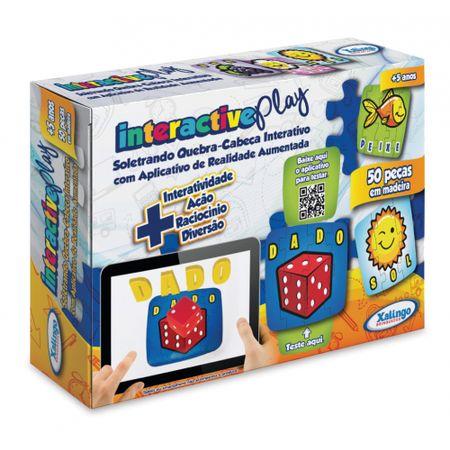 Interactive-Play-Soletrando