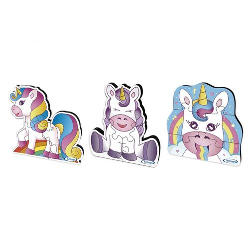 Quebra-cabeca-Vertical-Display-Unicornio