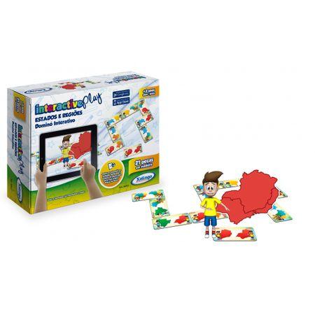 Domino-Interactive-Play-Estados-e-Regioes