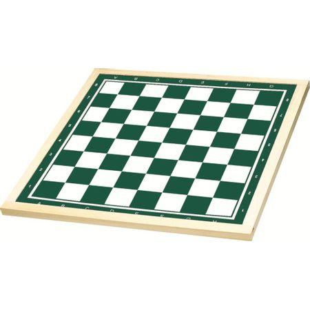 Tabuleiro-para-Xadrez-50-X-50-cm