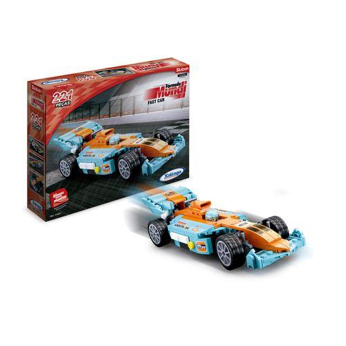 0158.7---Formula-Mundi-Fast-Car---221-pcs