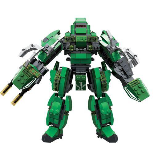 10309-blocos-de-montar-transforca-2-em-1-pantera-xalingo-1