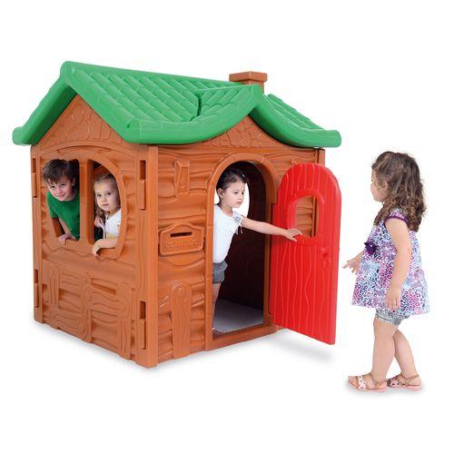 casinha-infantil-chale-da-montanha-xalingo