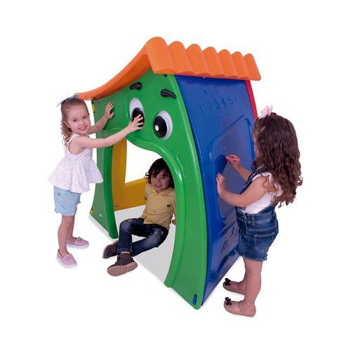 casinha-infantil-malukete-xalingo