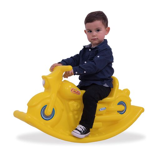 gangorra-moto-balanco-infantil-amarelo-xalingo