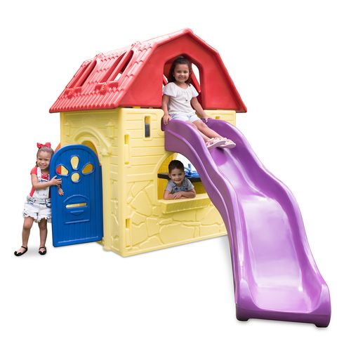 play-house-casinha-parque-infantil-xalingo