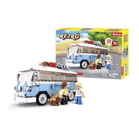 01321-blocos-montar-mini-van-retro-xalingo