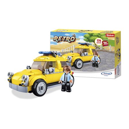 01343-blocos-montar-beetle-retro-xalingo