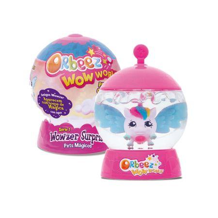 11276-brinquedo-Orbeez-Wow-Word-Pets-Magicos-xalingo