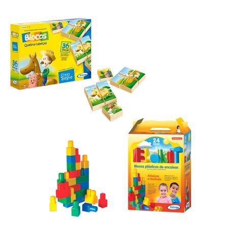 5273204021-kit-blocos-quebra-cabeca-sitio-alegre-blokit-24-pecas