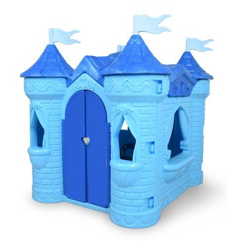 09276-Castelo-Azul-playground-xalingo-01