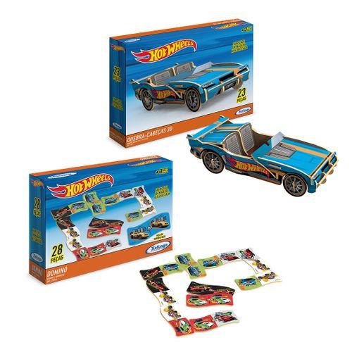2256522554-kit-domino-carrinho-quebra-cabeca-3d-hot-wheels
