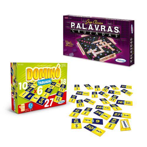 6025452565-kit-palavras-cruzadas-domino-tabuada-xalingo