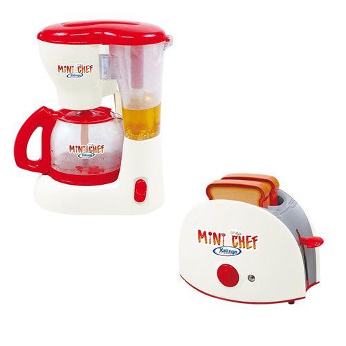 0396503954-kit-torradeira-minichef-cafeteira-minichef