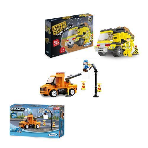 0268701465-blocos-montar-cidade-bras-super-carga-115