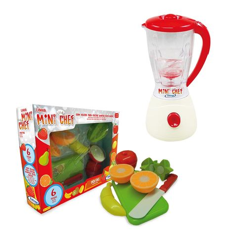1149803932-kit-minichef-frutas-liquidificador-minichef