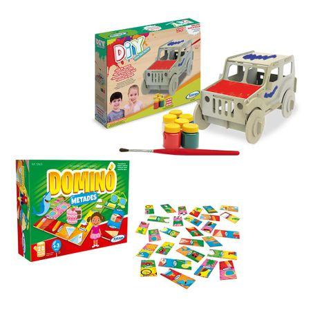 0527652498-kit-quebra-cabeca-carrinho-pintura-3d-domino-metades